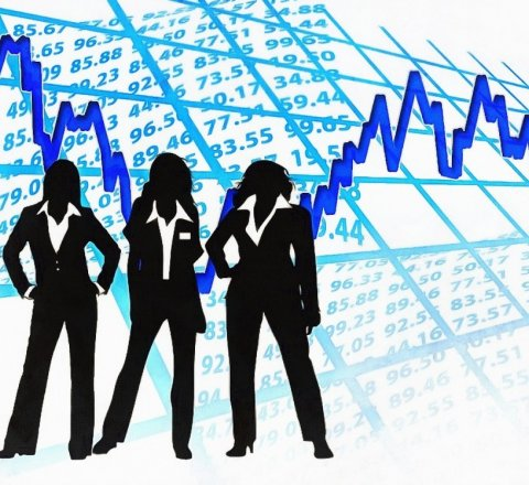 betting article about Introduction to Betting Money Management