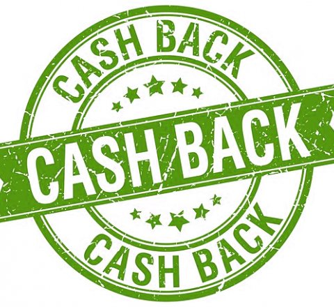 betting article about Earn Cashback on Your Betting