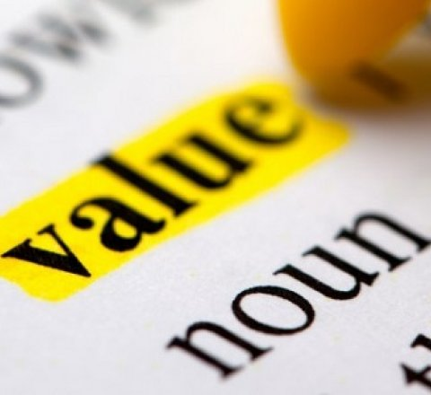 betting article about Bet on Value - The Guide to Value Betting