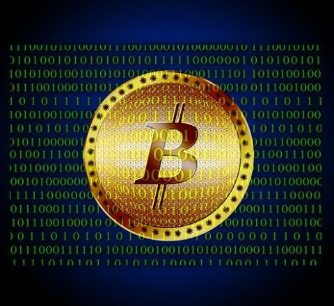 bitcoin article about What is Bitcoin?