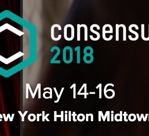 cryptocurrencies article about consensus 2018 why is it important