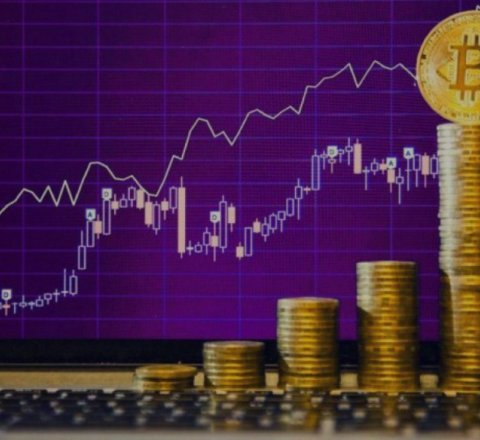 cryptocurrencies article about Is it still worthwhile to in invest in Crypto currencies?