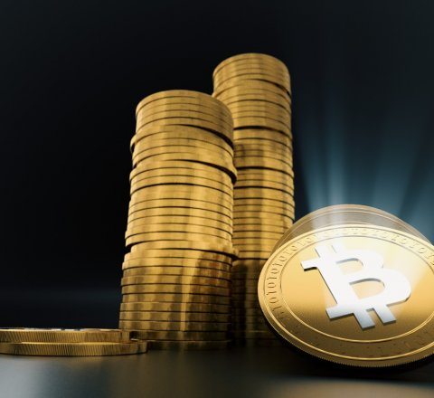 bitcoin article about which crypto will replace bitcoin