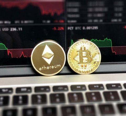 cryptocurrencies article about Bitcoin, Etherum, Litecoin, what to expect?