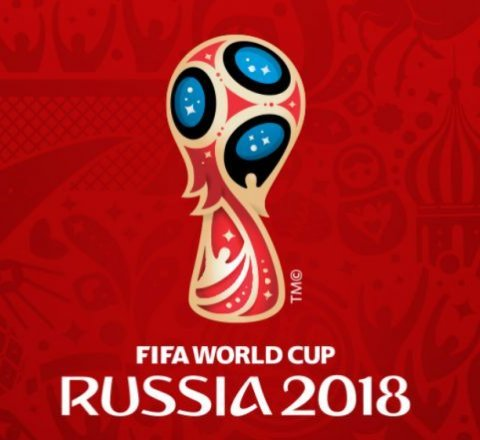 betting article about bet risk free on world cup 2018