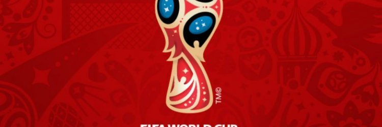 article about bet risk free on world cup 2018
