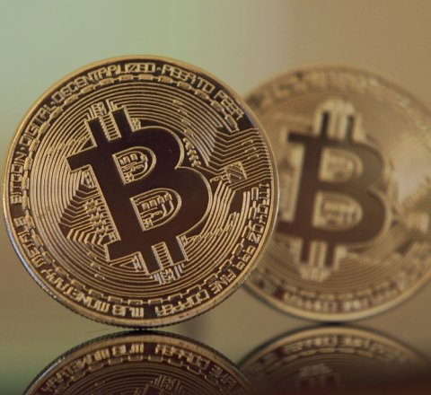 bitcoin article about where will bitcoin price be in the end of 2018