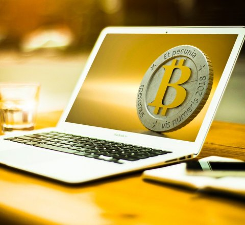 bitcoin article about is it worth mining bitcoin with your laptop