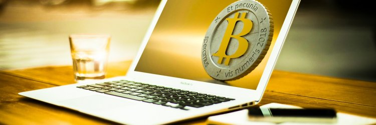 article about is it worth mining bitcoin with your laptop