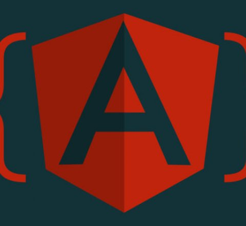 learn article about Learn Angular