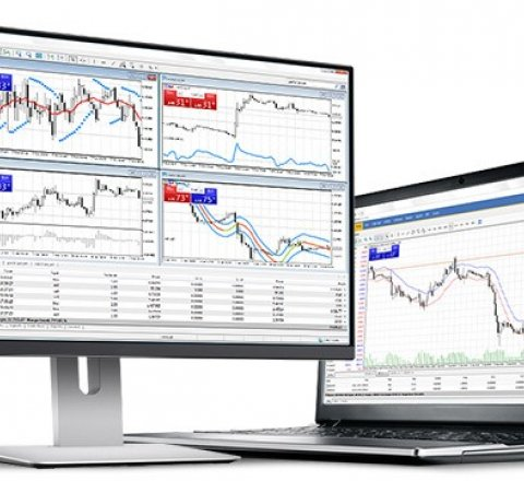 Trading article about what is the best forex trading platform