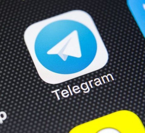 bitcoin article about best paying telegram bots