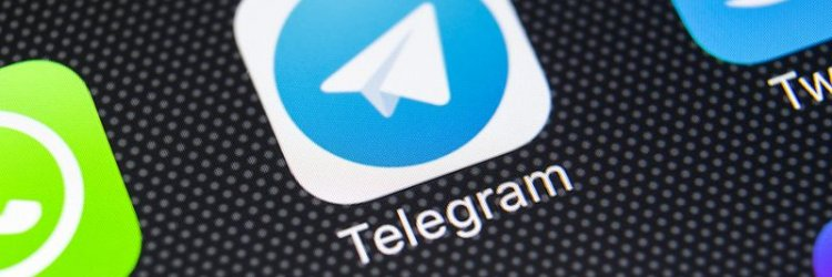 article about best paying telegram bots