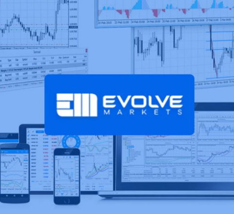 Trading article about Evolve Markets review - best bitcoin mt4/mt5 broker