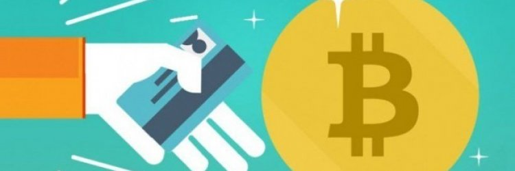 article about what can you do with bitcoin